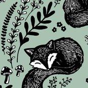 Foxflowers35_shop_thumb