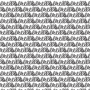 Abstract-black-and-white-sketchy-pattern-design6