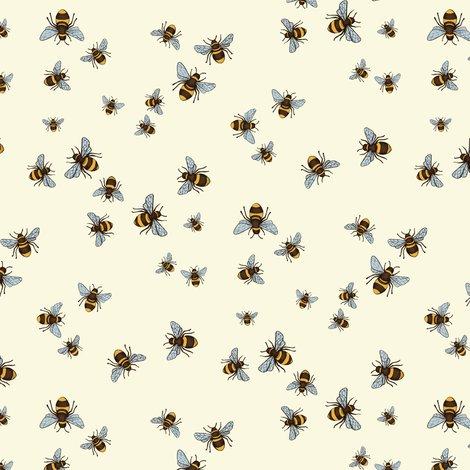 Rhappy-bee-dance-base-cream_shop_preview