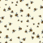 Rhappy-bee-dance-base-cream_shop_thumb