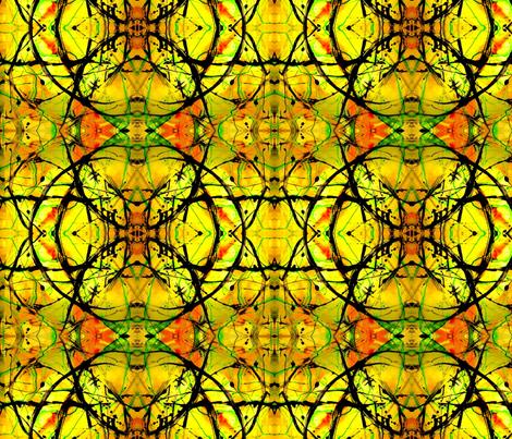 IMG_0351 (1)-ed-ed fabric by m_j_bujold on Spoonflower - custom fabric