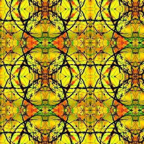 Rrimg_0351-1_ed_ed_shop_thumb