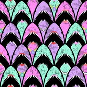 Sharks_girly_fix_shop_thumb