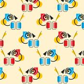 Rfun-geometric-dogs_shop_thumb