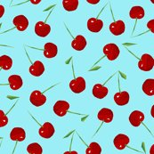 Cherries-on-blue_shop_thumb