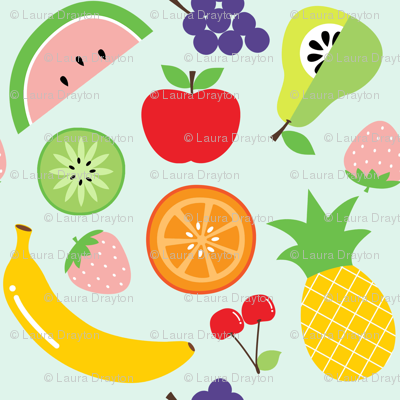 Fruit-pattern-mint_preview
