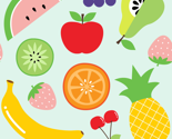 Fruit-pattern-mint_thumb