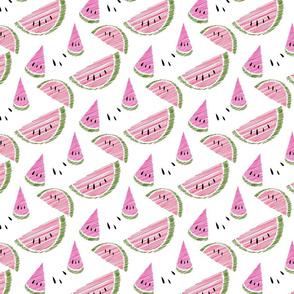 WatermelonPattern1_01