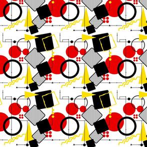 _TK-BAUHAUS-Geometric
