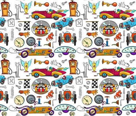 Rrr4wheels-pattern_shop_preview