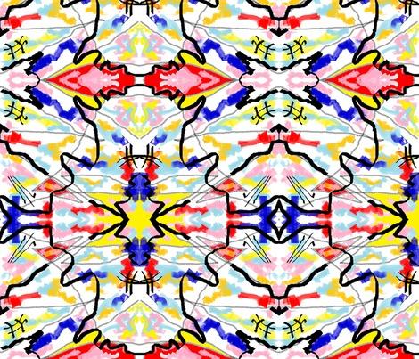 Rrkandinsky-2-1050x1052_contest193986preview