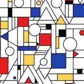 Rbauhaus_pattern_1_shop_thumb