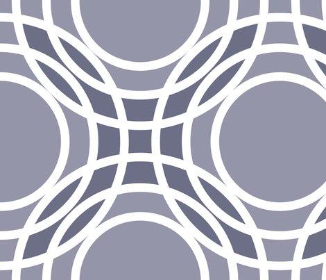 Rrrcestlavivid__3_circles_coins_dove_shop_preview