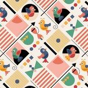 Rbauhaus-birds_shop_thumb