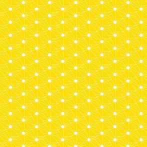 Sunshine2-01