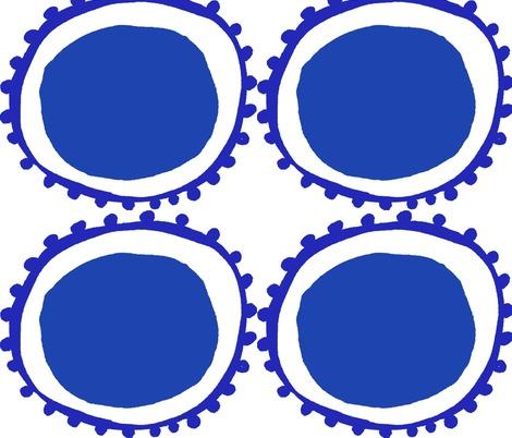 Rrcestlavivid_blueline_eye_solidcolor_alt_contest194066preview