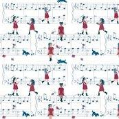 Rrrmusic_composers-01-01-01-01-01-01-01-01-01-01-01-01-01-01-01-01-01_shop_thumb