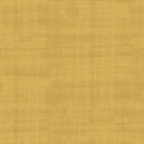 Mustard-texture