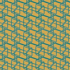 Bauhaus Prisms