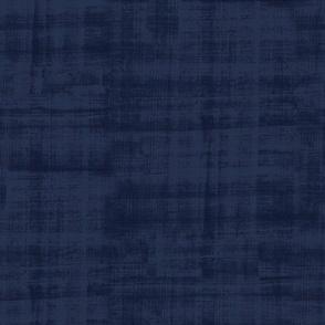 Dark Blue-texture