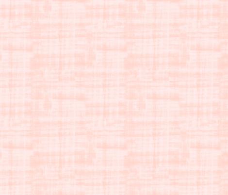 Peach-texture fabric by crystal_walen on Spoonflower - custom fabric