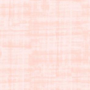 Peach-texture