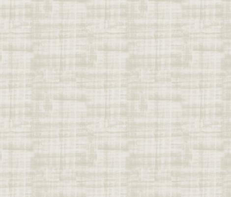 Soft Sage-texture fabric by crystal_walen on Spoonflower - custom fabric