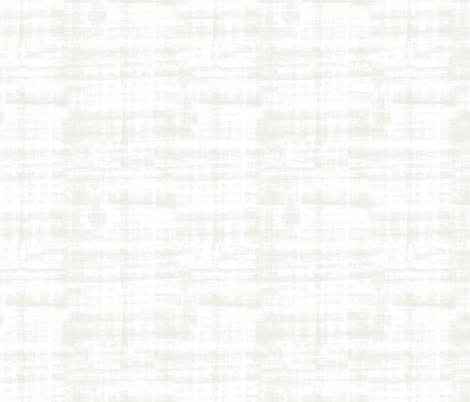 birch white-texture fabric by crystal_walen on Spoonflower - custom fabric