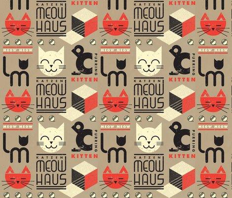 Meowhaus-4-03_shop_preview