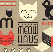Meowhaus-4-03_shop_thumb