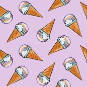Rrainbow-cones-12_shop_thumb