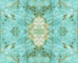 Gita-a-90-cv_thumb