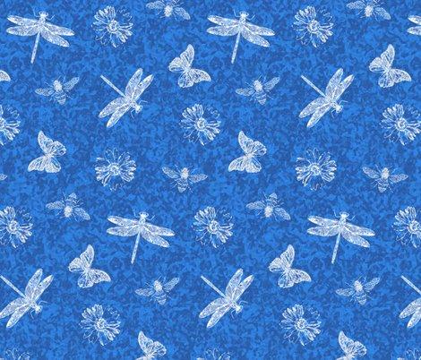 Rrlittle-girl-blue-tile_10x10-200-brick_shop_preview