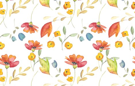 Rfall-floral_shop_preview