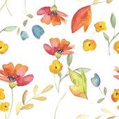 Rfall-floral_shop_thumb