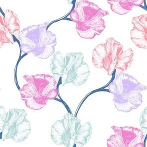 Flutter_Blooms_Pinks