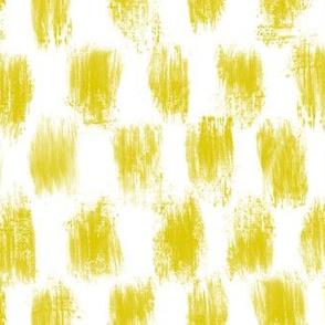 Checkered Brush for Bauhaus