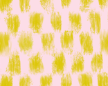 R_checkered-gold-brush-for-bauhaus-blush_thumb
