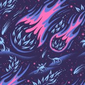 Rrmeteor-shower-pink-blue-r1_shop_thumb