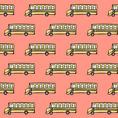 Rschool-bus-jess-31_shop_preview