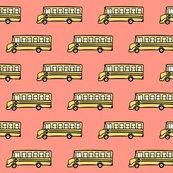 Rschool-bus-jess-31_shop_thumb