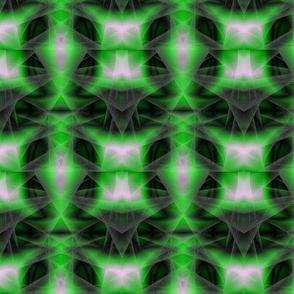 Bionic Emerald