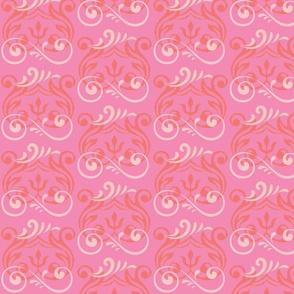Fleurisse MED 467 in Pink