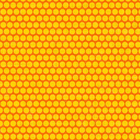 Rretro-spots-yellow-orange-st-sf-13062018_shop_preview