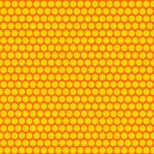 Rretro-spots-yellow-orange-st-sf-13062018_shop_thumb