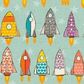 Rrretro-rockets-mint-st-sf-13062018_shop_thumb