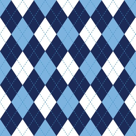 Rargyle_blue_june13_shop_preview