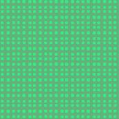 squares mint