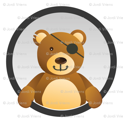 Bearwallpaper_preview