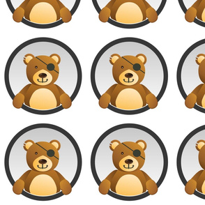 bearWALLPAPER
